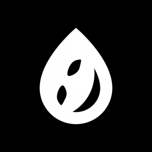 The Black Seed Oil Co. - Black Seed Oil Specialists.